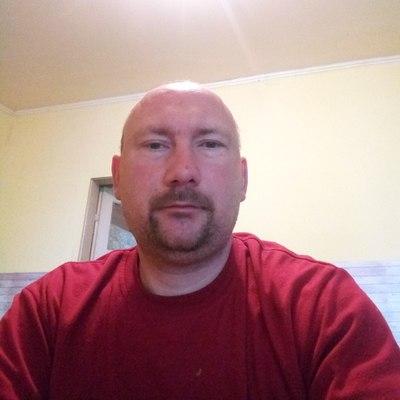 Csaba, társkereső Pécsvárad
