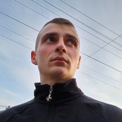 János, társkereső Ungvár