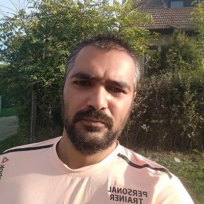 Csaba, társkereső Szabadszállás