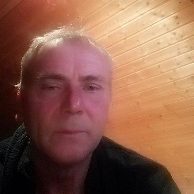 János, társkereső Zalaszentgrót