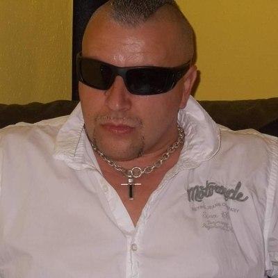 István, társkereső Székesfehérvár
