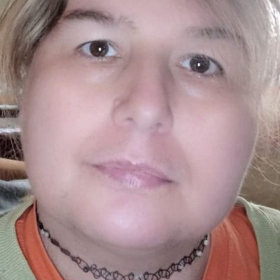 Melinda, társkereső Gara