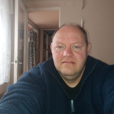 Sándor, társkereső Debrecen