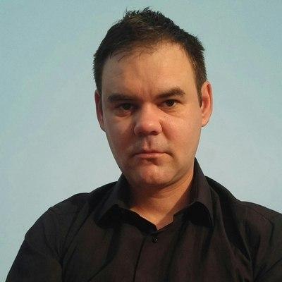 Slobodan, társkereső Szabadka