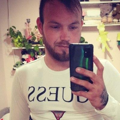 Chriss, társkereső Sárbogárd