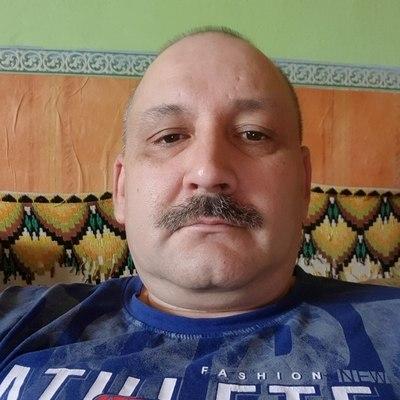 András, társkereső Kovácsvágás