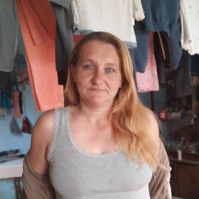 Melinda, társkereső Alattyán