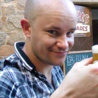 Joe, társkereső Miskolc