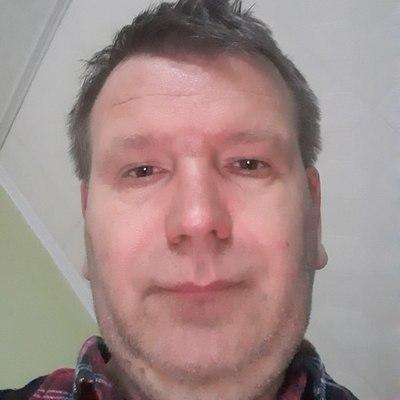 Péter, társkereső Miskolc