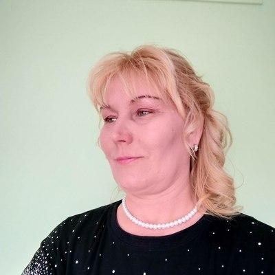 Piroska, társkereső Győr