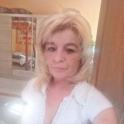 Tamara, társkereső Budapest