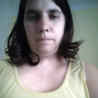 Judit, társkereső Sóly