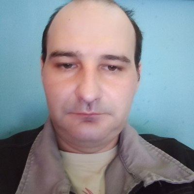 Csaba, társkereső Óbecse