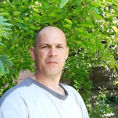 Ferenc, társkereső Mór