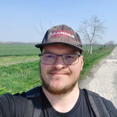 Peter, társkereső Dunaszerdahely