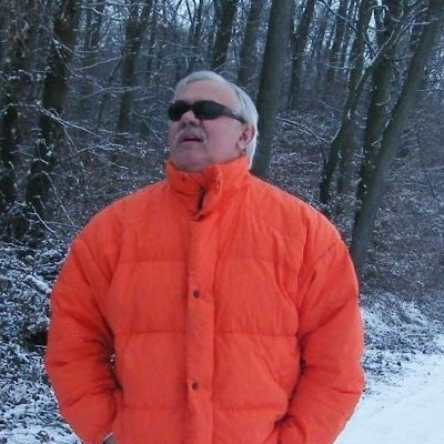Miklós, társkereső Sárvár