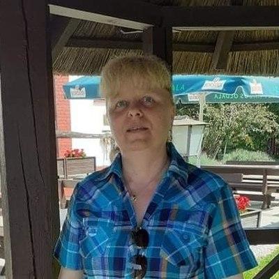 Mariann, társkereső Pécs