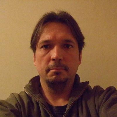 Zoltán, társkereső Debrecen