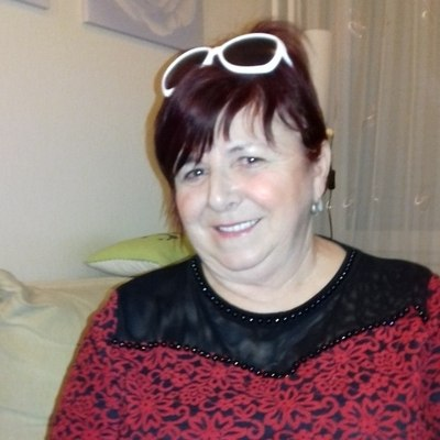 Katalin, társkereső Mátészalka