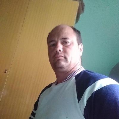 Zoltán, társkereső Nagykanizsa