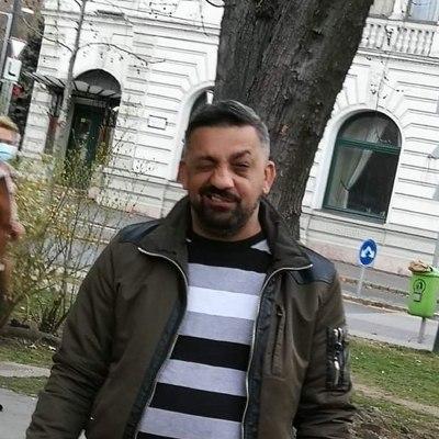 Béla, társkereső Budapest