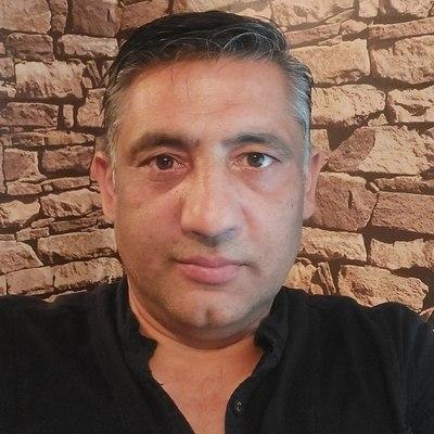 Tibor, társkereső Szolnok