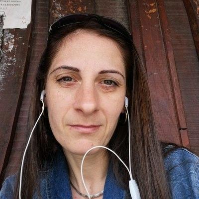 Melinda, társkereső Annavölgy