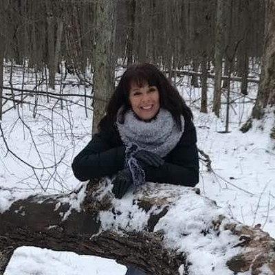 Anka, társkereső Miskolc