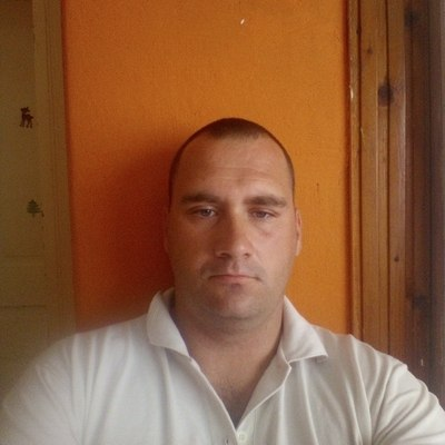 Jenci, társkereső Dabronc