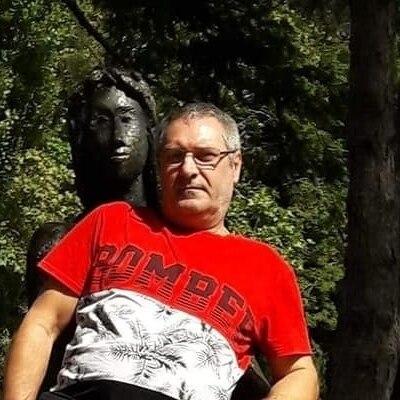 Attila, társkereső Szombathely