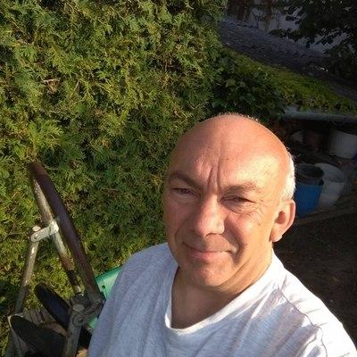 Csaba, társkereső Mosonmagyaróvár