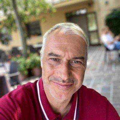 Ferenc, társkereső Budapest