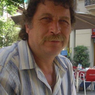 István, társkereső Nagykároly