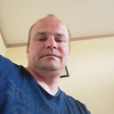 Gábor, társkereső Mosonmagyaróvár