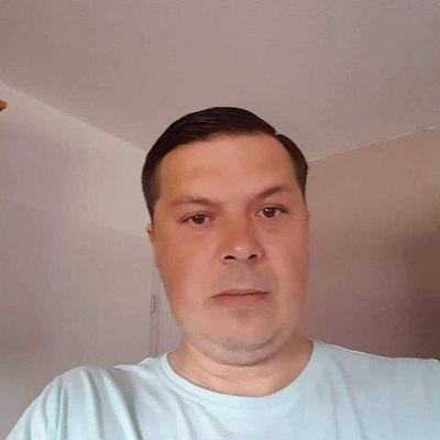 István, társkereső Miskolc