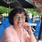 Anastasiashine, 32, Donetsk, Ukrajna - Diamonds: Ingyenes Társkereső Oldal
