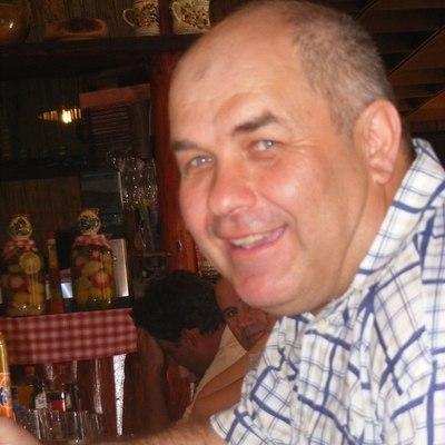 András, társkereső Sepsiszentgyörgy
