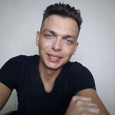Zoltán, társkereső Budapest