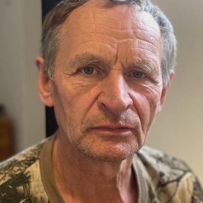 Imre, társkereső Érd