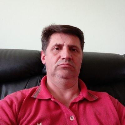 Sándor, társkereső Székesfehérvár