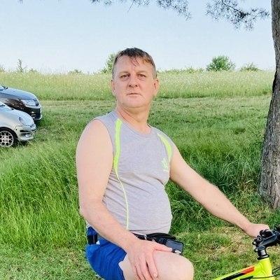 Csaba, társkereső Miskolc