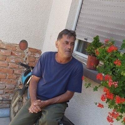Béla, társkereső Marcali