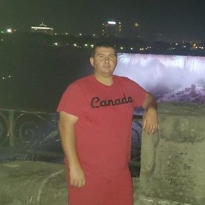 Árpi, társkereső Toronto