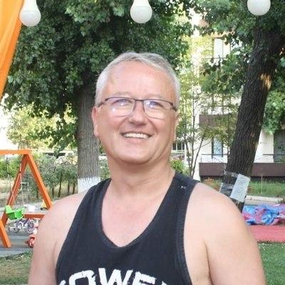 Tobias, társkereső Budapest