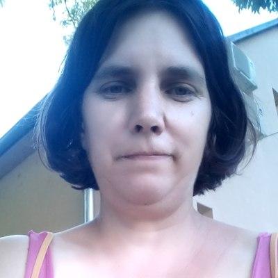 Judit, társkereső Veszprém