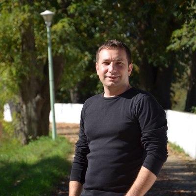 René, társkereső Karánsebes