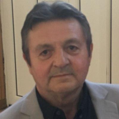 László, társkereső Szombathely
