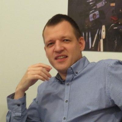 Tamás, társkereső Pécs