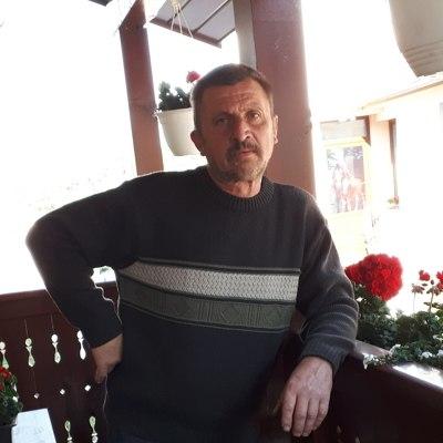 László, társkereső Sopron