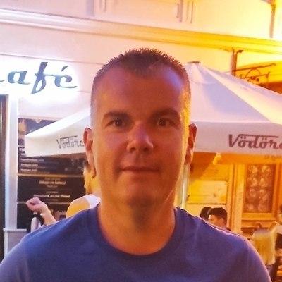 Andras, társkereső Szigetvár